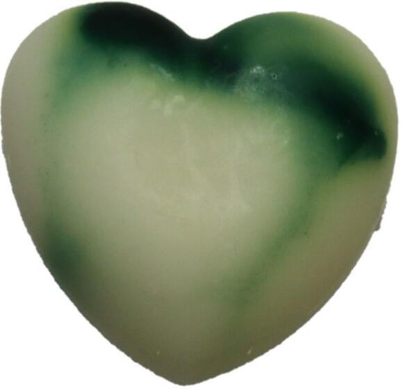 Regionalfux Herzseife 6